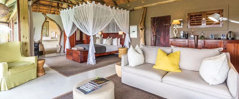 sabi-sand-safari-lodge-luxury-leopard-hills-suite