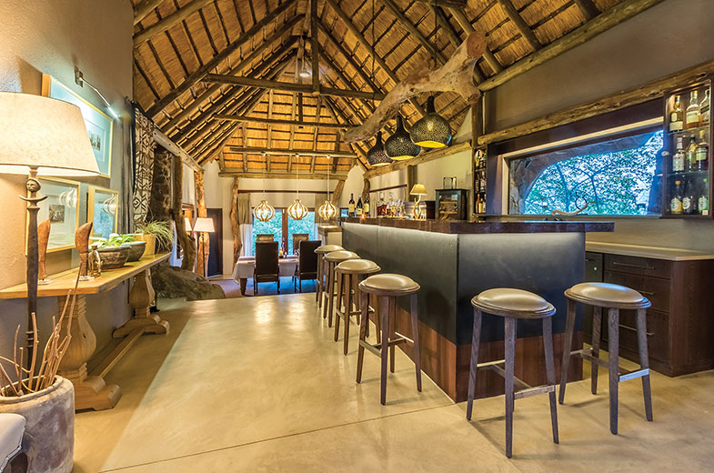 the-bar-area-at-leopard-hills-safari-lodge