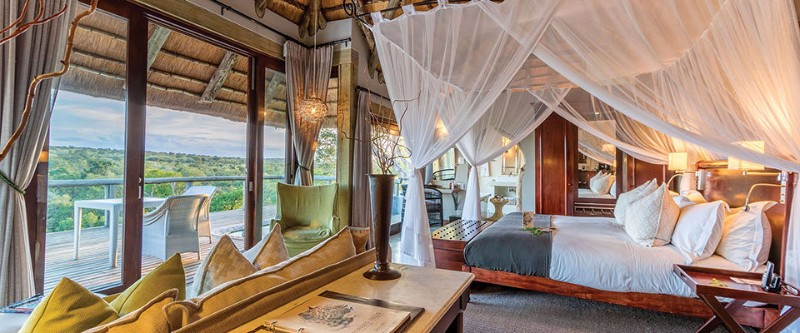 uber-luxury-suites-in-the-african-bush