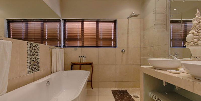 twobedroombath2