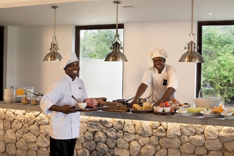 dulini-exeter-river-lodge-local-hospitality