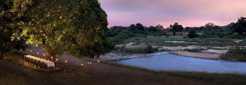 dulini-river-lodge-dining-option