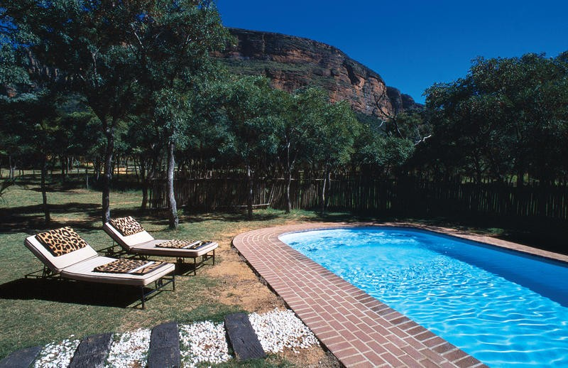 entabetni_wildside_safari_camp_pool1