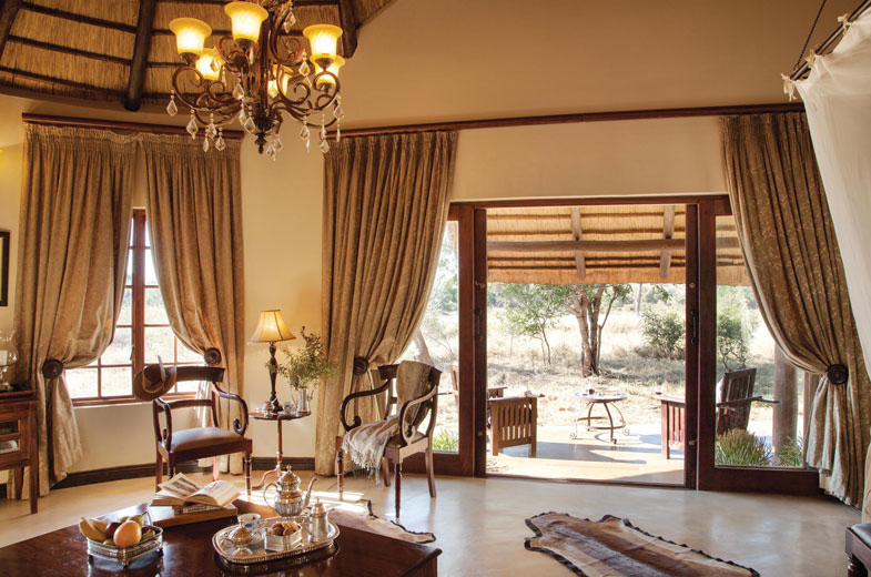 luxury-accomodation-in-the-timbavati