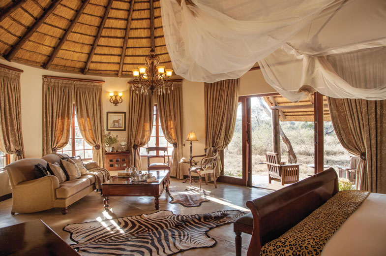 luxury-bedroom-accommodation-in-the-timbavati