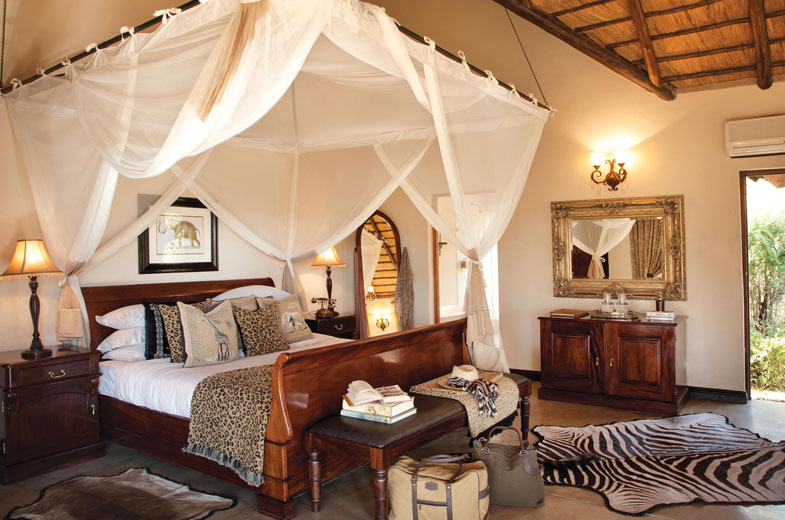 luxury-suite-at-the-timbavati-game-reserve