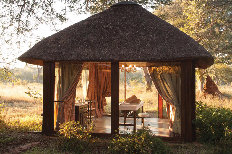 romantic-spa-treatments-at-the-safari-lodge