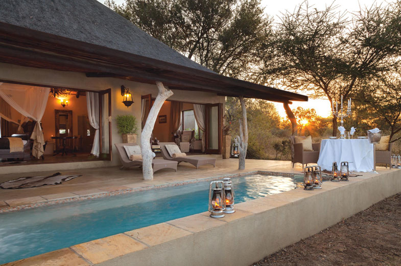 timbavati-honeymoon-suite-accommodation-1