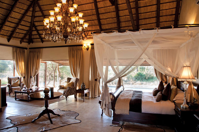 timbavati-luxury-honeymoon-accommodation