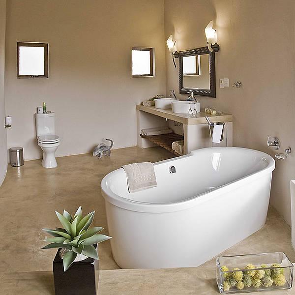 simbavati-bathroom
