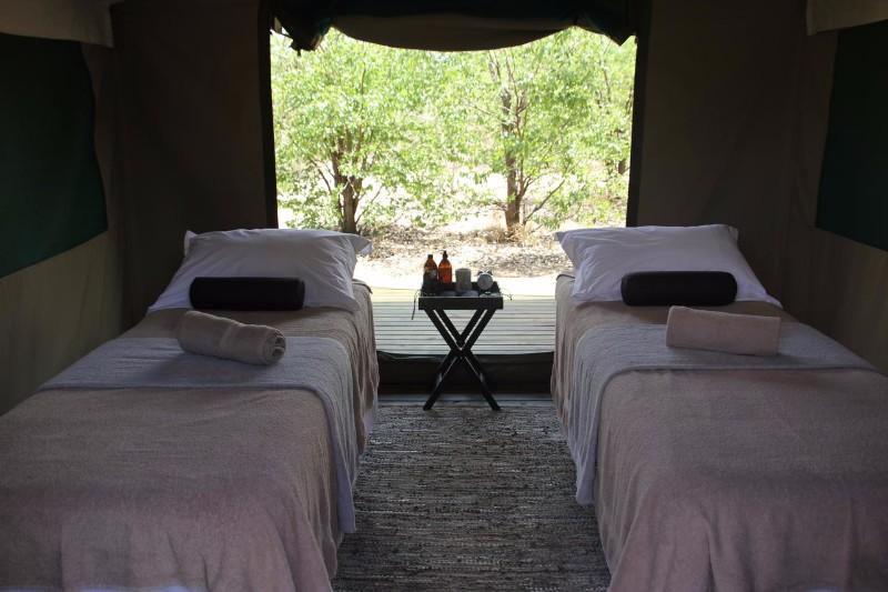 simbavati-river-lodge_spa-treatments