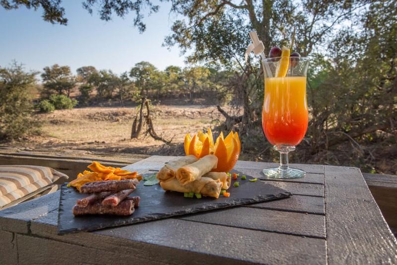 simbavati_river_lodge_cuisine