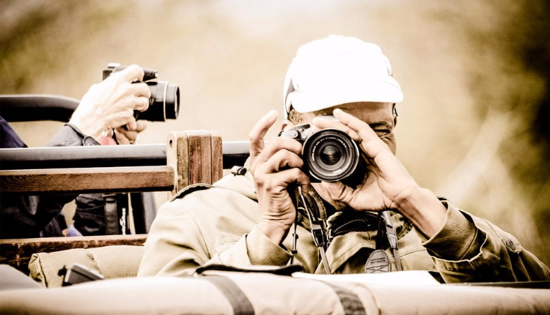 activities-photographic-safari