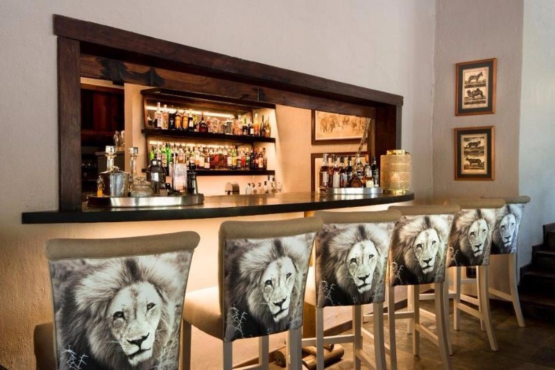 ngala-safari-lodge-bar-area-1.jpg.950x0