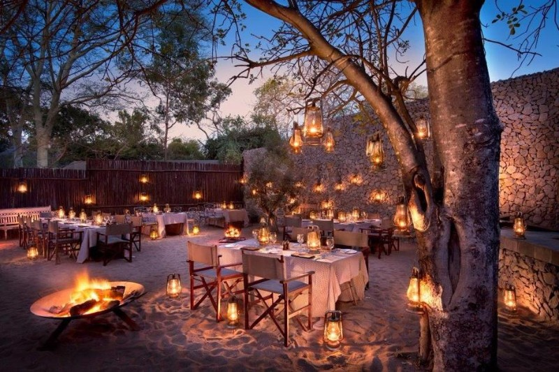 ngala-safari-lodge-boma-dining.jpg.950x0