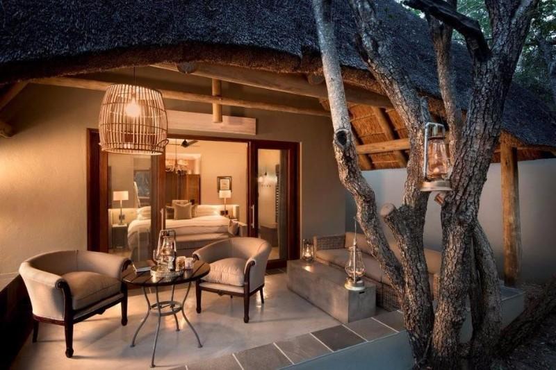 ngala-safari-lodge-cottage-4.jpg.950x0