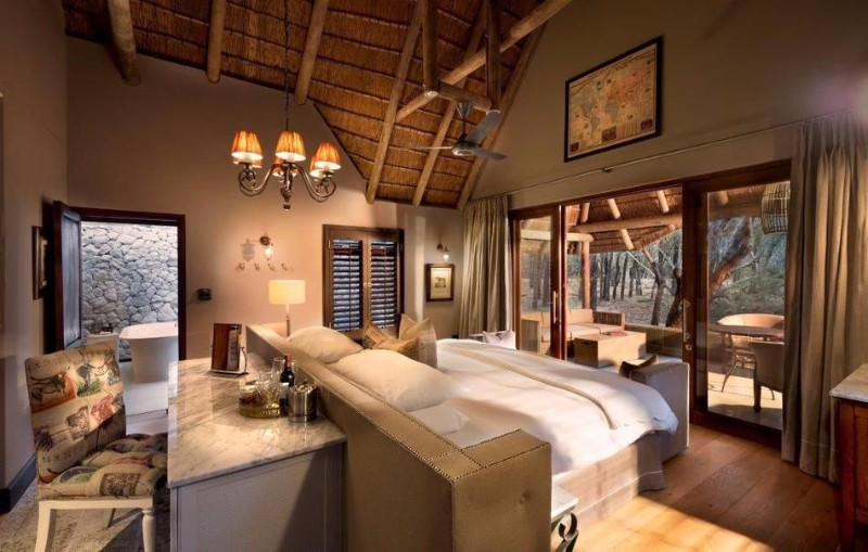 ngala-safari-lodge-cottage-5.jpg.950x0