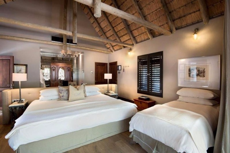 ngala-safari-lodge-cottage-triple.jpg.950x0