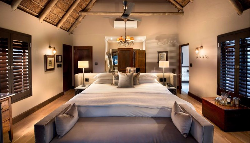 ngala-safari-lodge-cottage.jpg.950x0