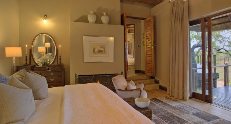 ngala-safari-lodge-family-suite1