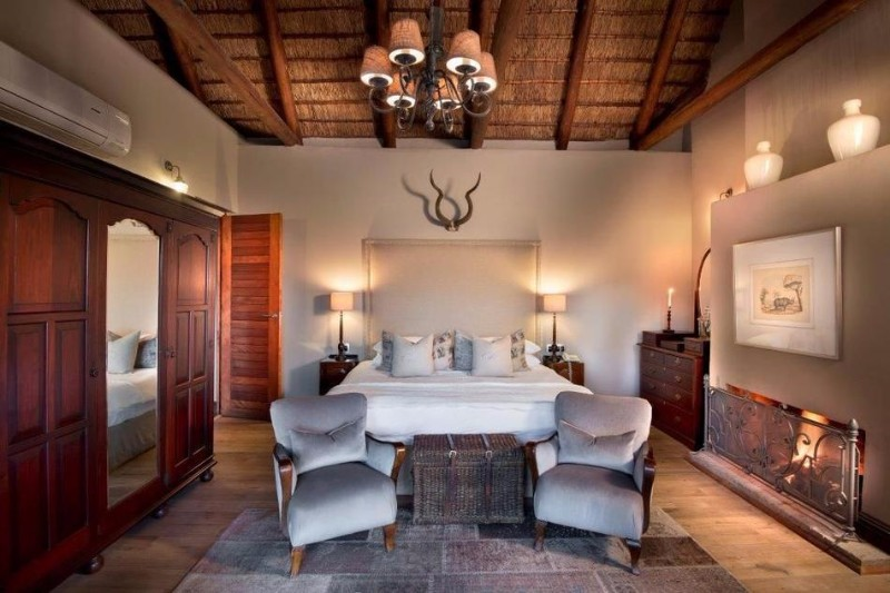 ngala-safari-lodge-family-suite1.jpg.950x0