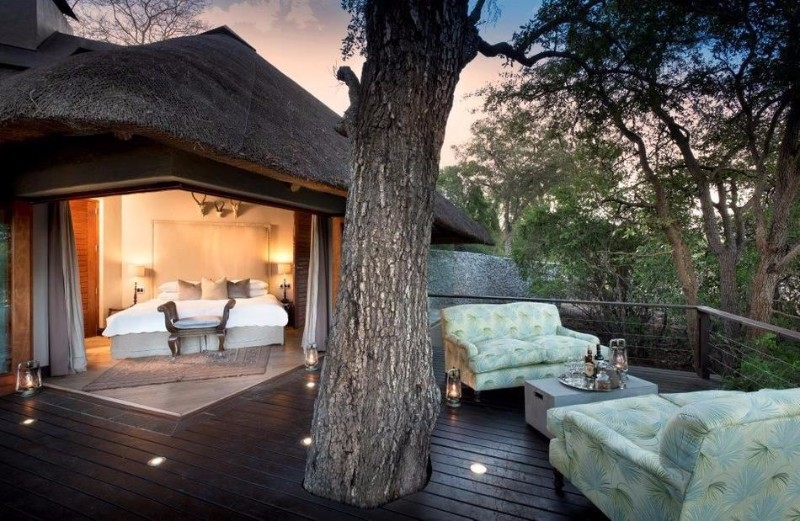 ngala-safari-lodge-family-suite2.jpg.950x0