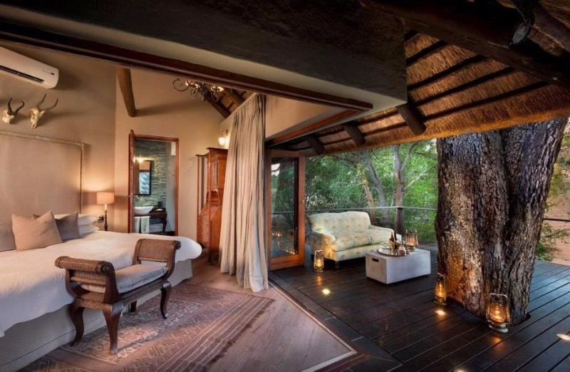 ngala-safari-lodge-family-suite3.jpg.950x0