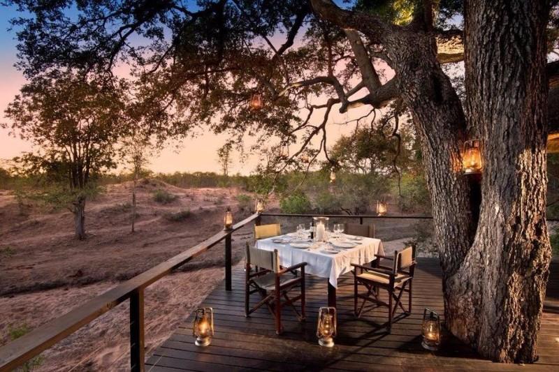 ngala-safari-lodge-family-suite4.jpg.950x0