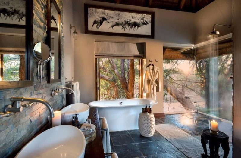 ngala-safari-lodge-family-suite5.jpg.950x0