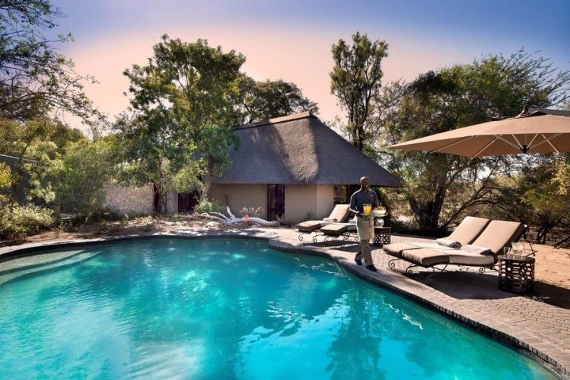 ngala-safari-lodge-family-suite7.jpg.950x0