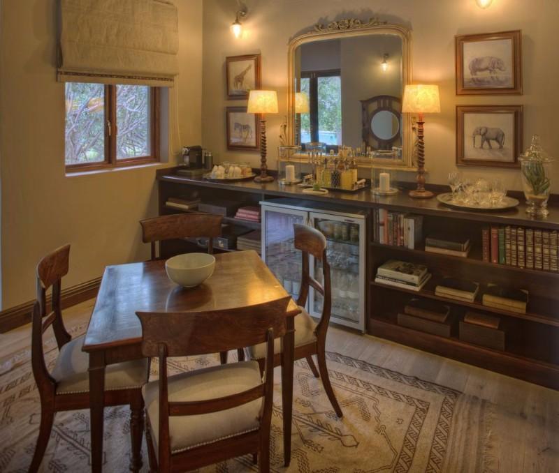 ngala-safari-lodge-family-suite_21