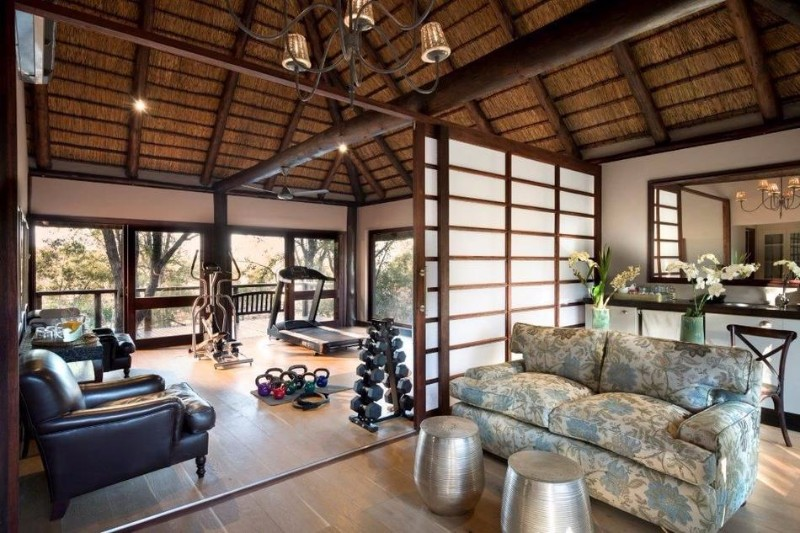 ngala-safari-lodge-gym.jpg.950x0