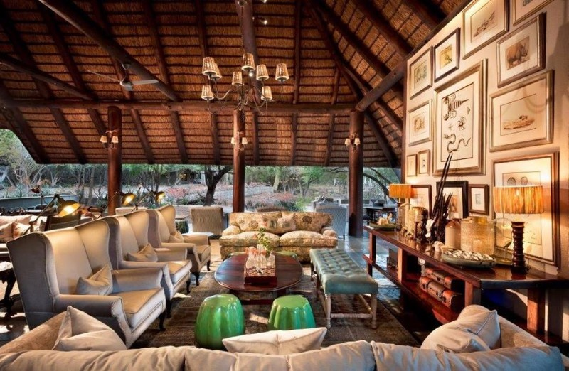 ngala-safari-lodge-lounge-1.jpg.950x0