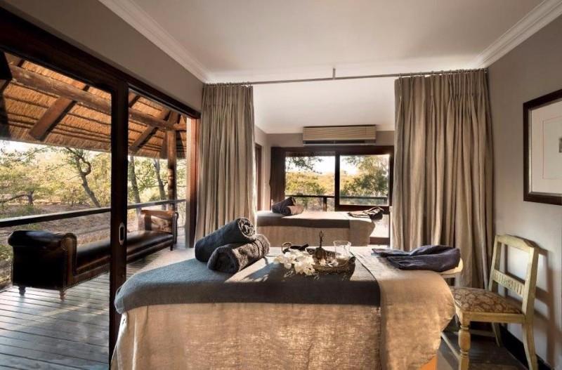 ngala-safari-lodge-massage-sala.jpg.950x0