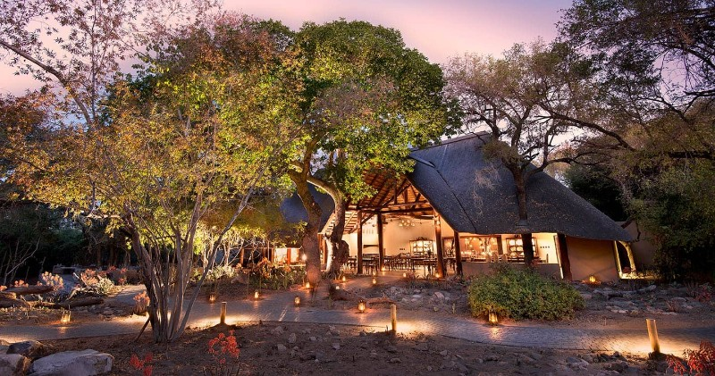 ngala-safari-lodge-timvabati-game-reserve-1