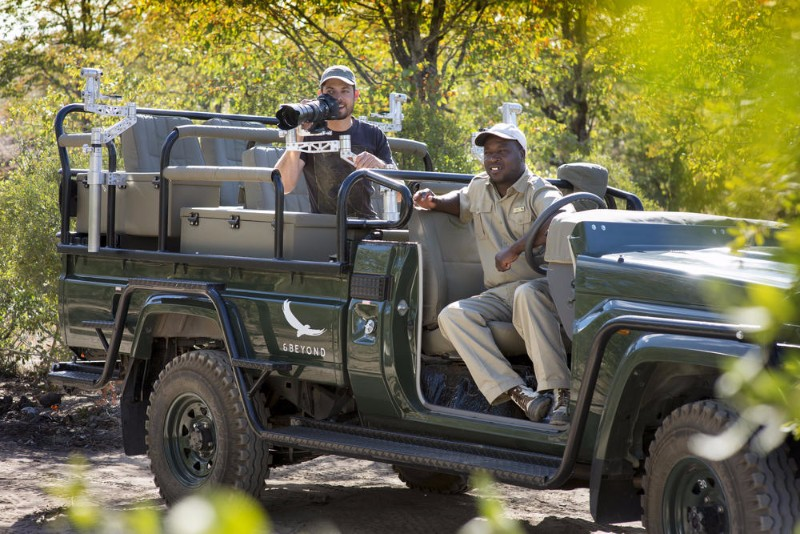 ngala_safari_lodge_-_specialist_photographic_vehicle_51