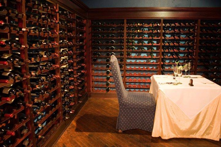 BM-lodge-wine-cellar