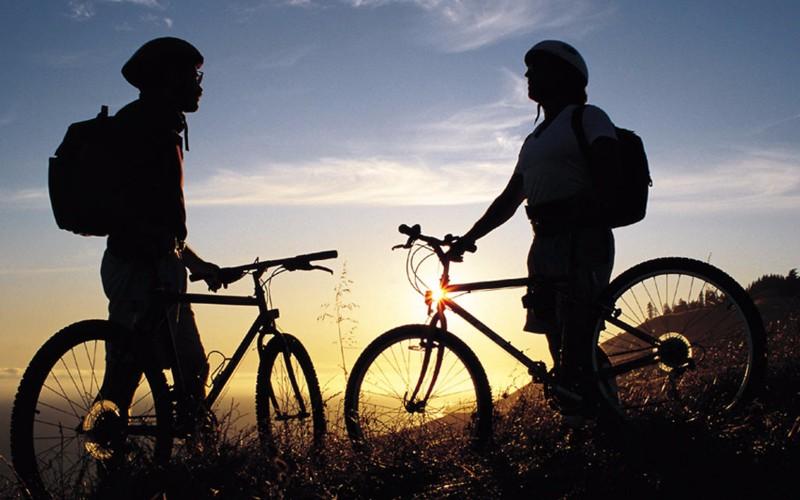 Blue-Mountain-Lodge-mountainbike