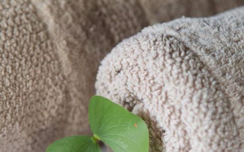 senalala-amenities-towel