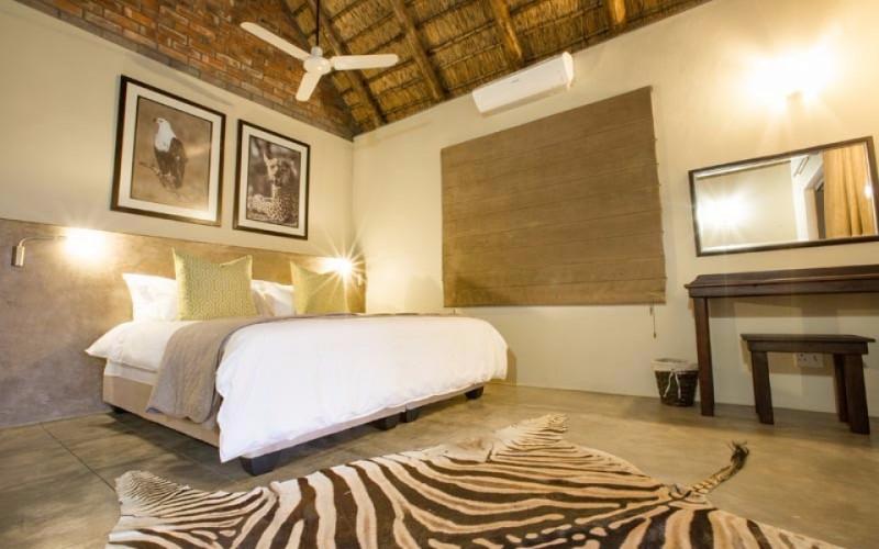 senalala-king-room