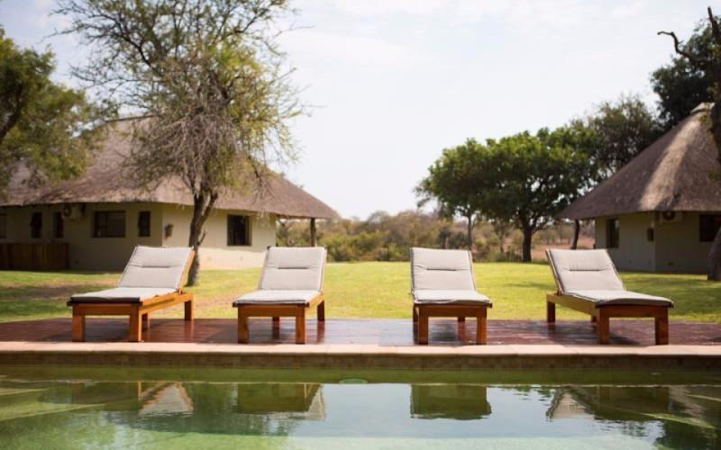 senalala-pool-loungers