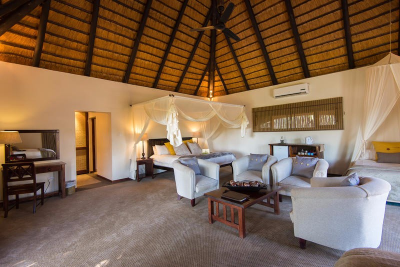 inyati-game-lodge_-family-chalet
