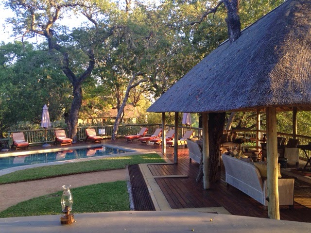 selati-camp-view-to-pool-and-lapa