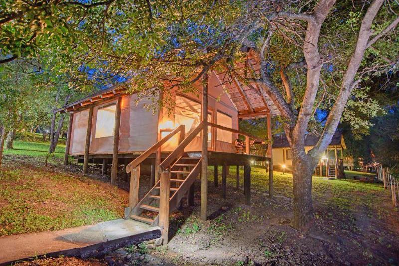 chisomo-safari-camp-exterior-tented-suite