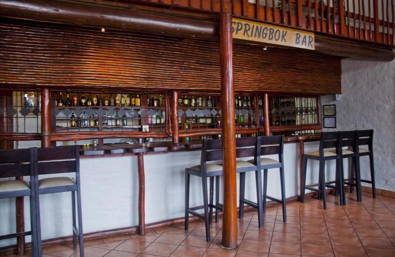 entabeni-kingfisher-bar