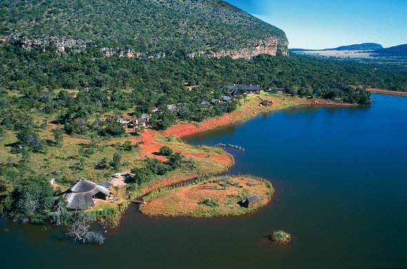 entabeni-lakeside-lodge-area-archive-590x390