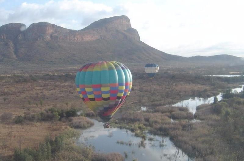 entabeni_hot_air_ballooning_8
