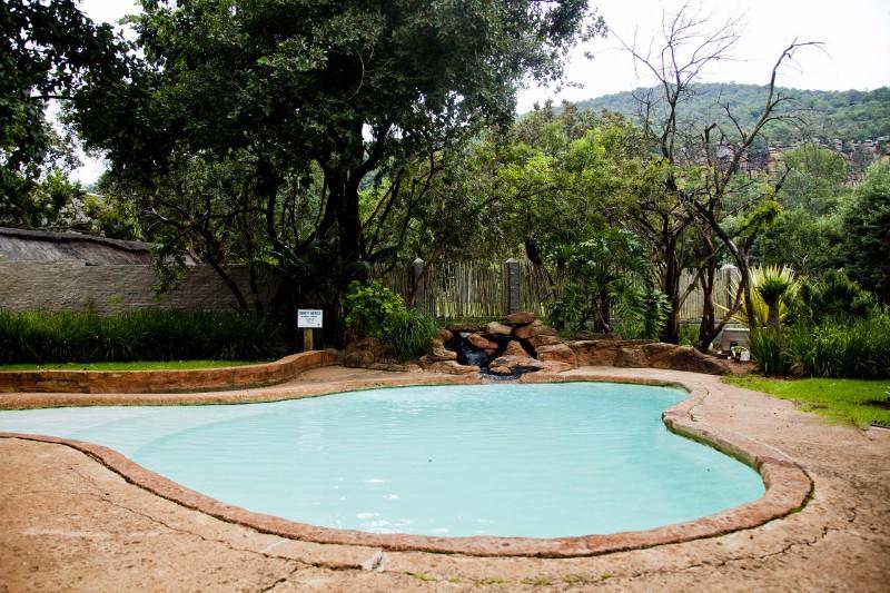 pool-entabnei
