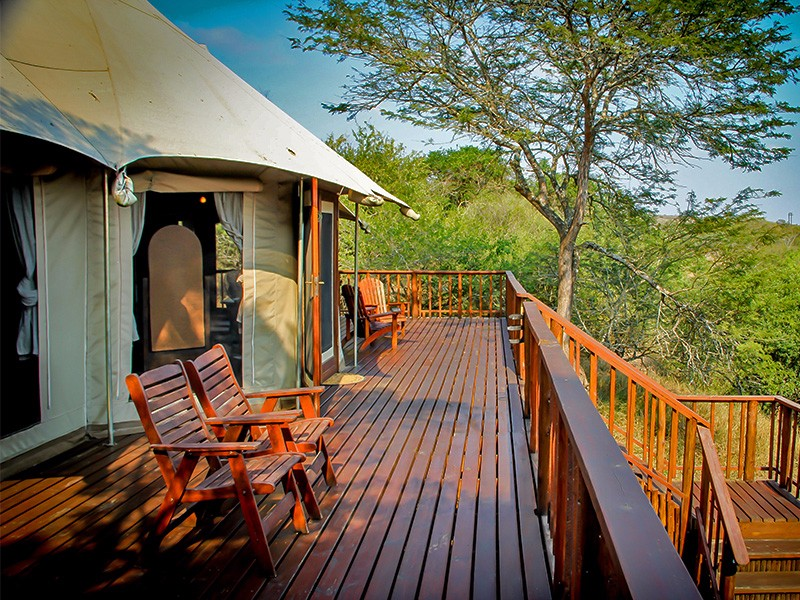 thula-thula-accomodation_tented-with-deck
