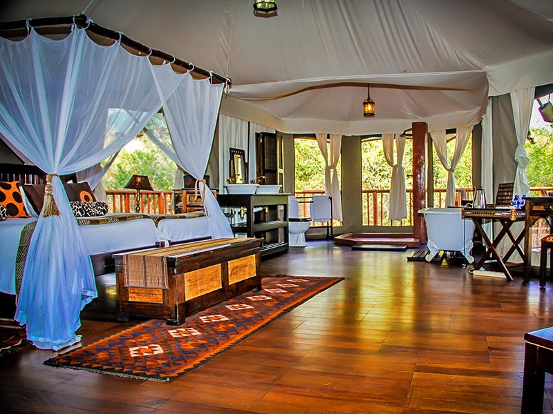 thula-thula-tented-accomodation_medium-9